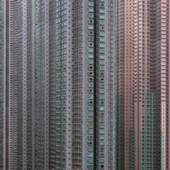 Foto 3 de 8 de la galería arquitectura-de-densidad en Decoesfera