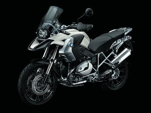 BMWR1200GSEdiciónEspecial15Aniversario