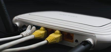 Slingshot: así es el sofisticado e increíble ataque de ciberespionaje que se gesta desde un router
