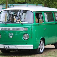 Foto 48 de 88 de la galería 13a-furgovolkswagen en Motorpasión