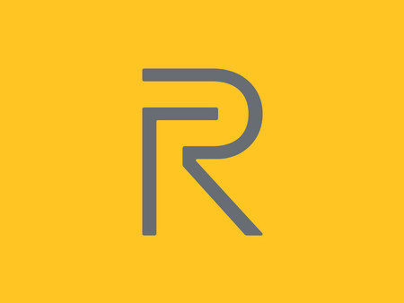 Realme también quiere contar con un Smart TV y su CMO en la India anuncia en Twitter novedades antes del MWC 2020 de Barcelona