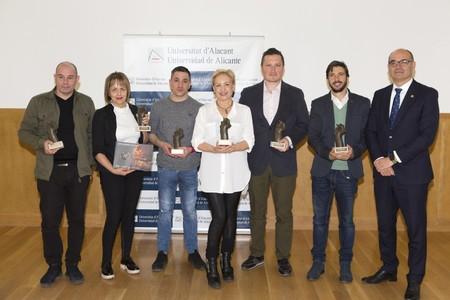 Chef con carrera: cuatro universidades públicas españolas ofertan ya el nuevo Grado de Gastronomía