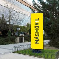 MásMóvil vende una cartera de 3.000 clientes profesionales a la empresa de 'hosting' Gigas