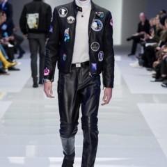 Foto 19 de 60 de la galería versace en Trendencias Hombre