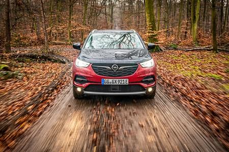 Opel Grandland X Hybrid 2020 Prueba Contacto 008