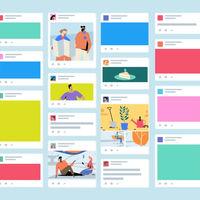 Mark Zuckerberg espera que pases menos tiempo en Facebook mostrándote más amigos y menos páginas