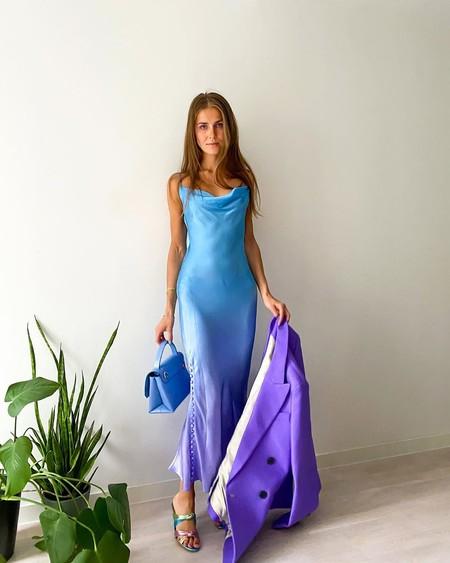Como Llevar Vestidos Verano 2020 03