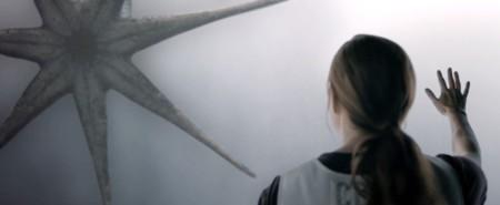 'La llegada', tráiler de la (muy) interesante película de ciencia-ficción de Denis Villeneuve