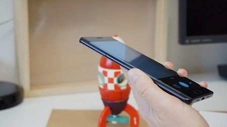 El Mi Mix 2 no llegará solo: el lunes también conoceremos el Xiaomi Mi Note 3