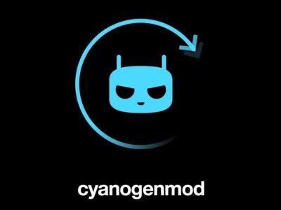 CyanogenMod lanza una nueva versión estable de CM13 con varias novedades