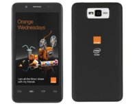 Orange Santa Clara supera en rendimiento al Galaxy Nexus