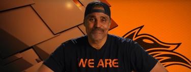 Rick Fox desmiente a Amit Raizada, el inversor autor de los comentarios racistas en el escándalo de Echo Fox
