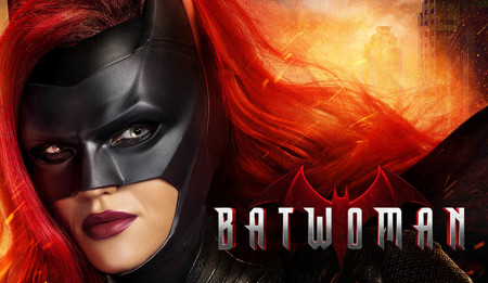 'Batwoman' estrena su primer tráiler: Kate Kane llega a ocupar el lugar de Batman