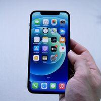 Cómo descargar todos los datos que Apple tiene de ti