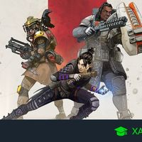 Cómo descargar 'Apex Legends' en PC, PS4 y Xbox One