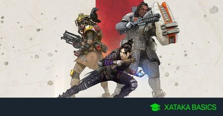 Cómo descargar 'Apex Legends' en PC, PS4 y Xbox One