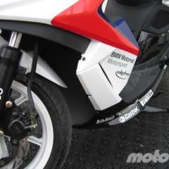 Foto 37 de 51 de la galería matador-haga-wsbk-cheste-2009 en Motorpasion Moto