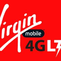 Virgin Mobile y Weex son los mejores OMV de México, repasamos su oferta comercial