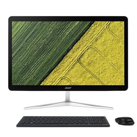 Acer Aspire U27 880 2