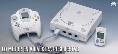 Los manuales de los videojuegos, sagas que ya cansan, Sega y más en Vidaextra Respuestas
