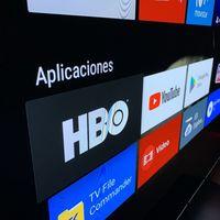 HBO limita aún más el periodo de prueba gratis: de 1 mes ahora pasa a ser de sólo dos semanas