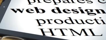 Los mejores gestores de contenidos gratis para publicar tu web