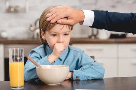 Estos son los virus que más intoxicaciones alimentarias provocan