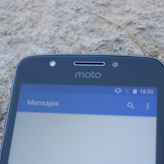 Foto 24 de 27 de la galería diseno-moto-e4 en Xataka Android