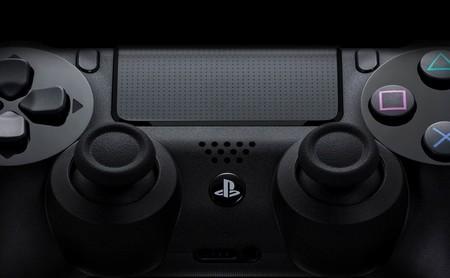 Todo lo que sabemos de la PS5 hasta ahora: 8K, retrocompatibilidad, PS VR y más