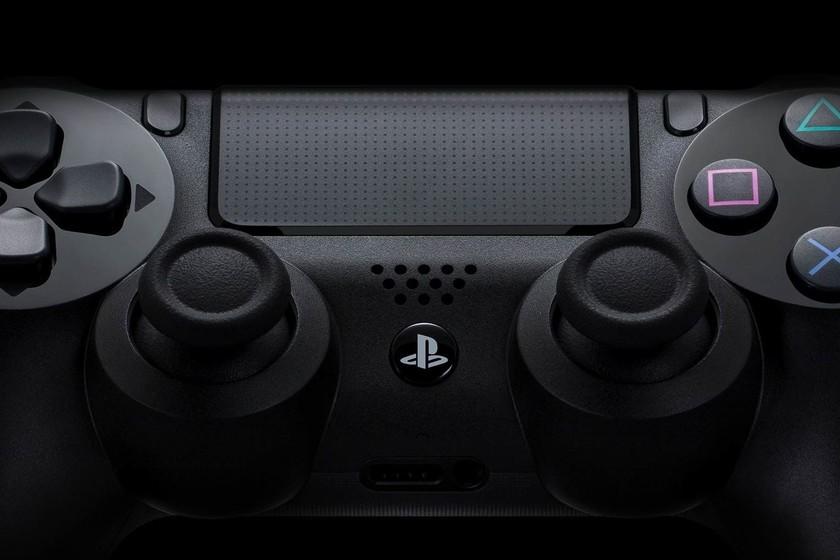 All details, 8K, back compatibility, PSVR and PS5 price – satmu
