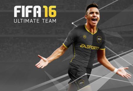 FIFA 16 Ultimate Team como paradigma: el modelo free-to-play funciona, pero puede acabar con la experiencia del juego