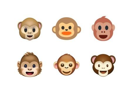 La mayoría del racismo online se manifiesta en forma de emoji y a las plataformas se les está escapando
