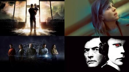 'Misa de Medianoche': 11 películas y series para ver en streaming si te ha gustado la miniserie de Netflix