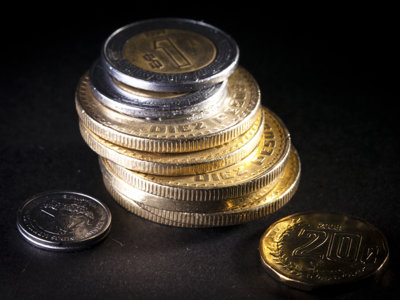 ¿Necesitas una ronda de financiación? Esto es lo que te podría costar