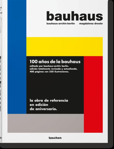 Bauhaus Fp E 3d 43440 1812051658 Id 1231555