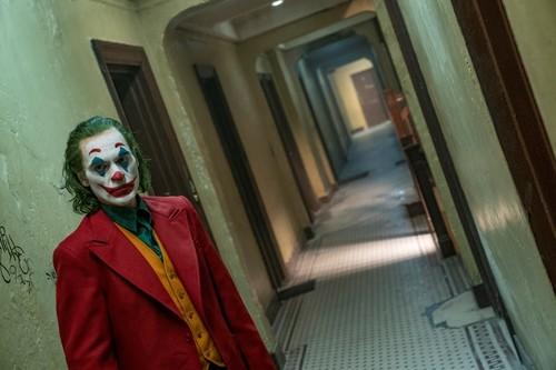 Venecia 2019: las mejores películas y lo más destacado de un festival algo insípido