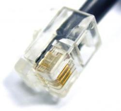 El canon a la banda ancha se paraliza