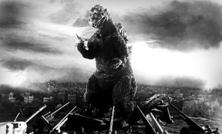 Ciencia-ficción: 'Japón bajo el terror del monstruo' de Ishiro Hônda