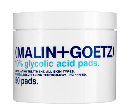 Malin Goetz