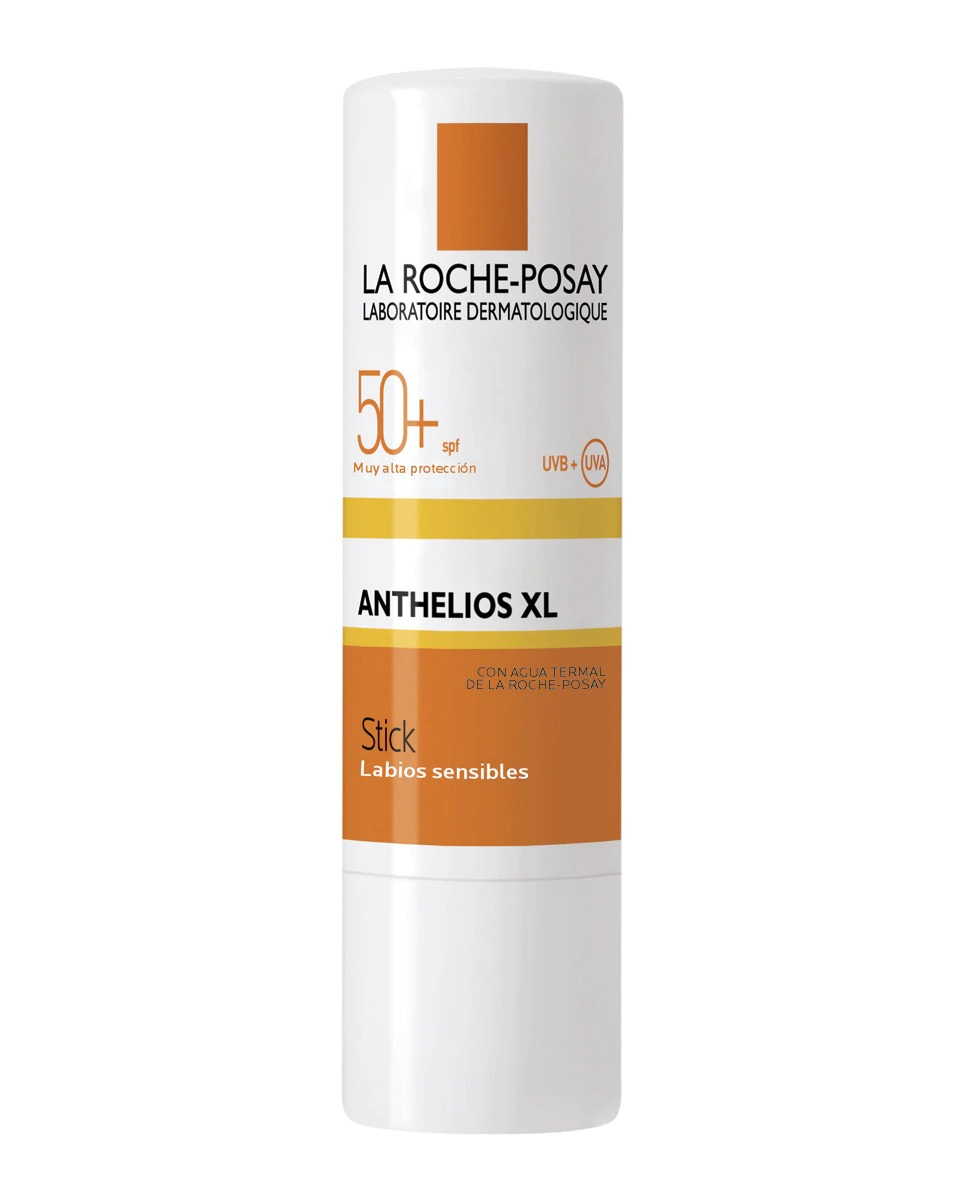 Stick Labial Anthelios SPF50 La Roche Posay