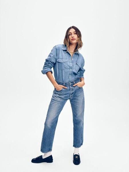 Rmwg10yahttps://www.trendencias.com/trendencias/historia-vaqueros-levis-pantalon-que-nacio-para-cowboys-americanos-se-convirtio-simbolo-rock-roll-liberacion-femenina