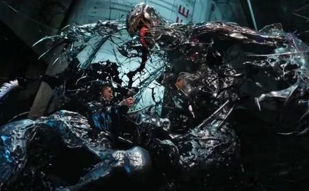 'Venom': quiénes son los villanos que aparecen en los trailers