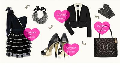 Renueva tu armario o tu estilo sin gastarte ni un euro intercambiando ropa en Style Lovely