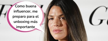 """Laura Matamoros Flores lo flipa en sus primeras semanas de embarazo: paga 6.000 euros para tener un parto """"de influencer"""""""