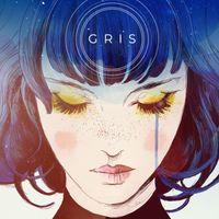 Aquí tienes el tráiler de lanzamiento de GRIS. No es un mundo de acuarelas: es puro arte en movimiento