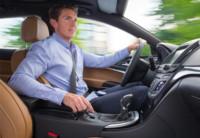 Opel Insignia también se apunta a los comandos de voz y la interconectividad