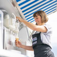 Foto 10 de 17 de la galería nissan-nv200-ice-cream-van en Motorpasión