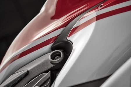 Ducati Project 1408 1