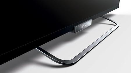 Sony anuncia su nueva serie W de televisores Bravia con tecnología Triluminos