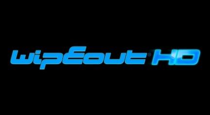 Nuevas y espectaculares imágenes de 'Wipeout HD'